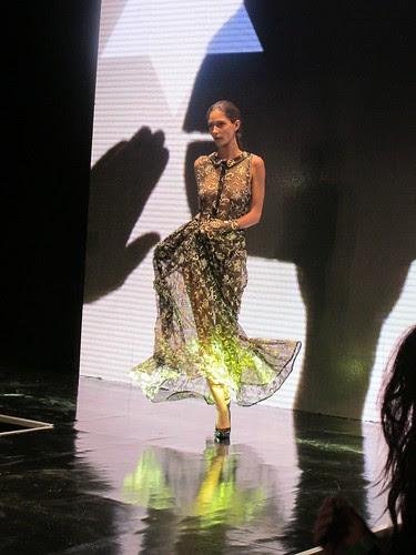 שמלת המריבה של טובהל'ה