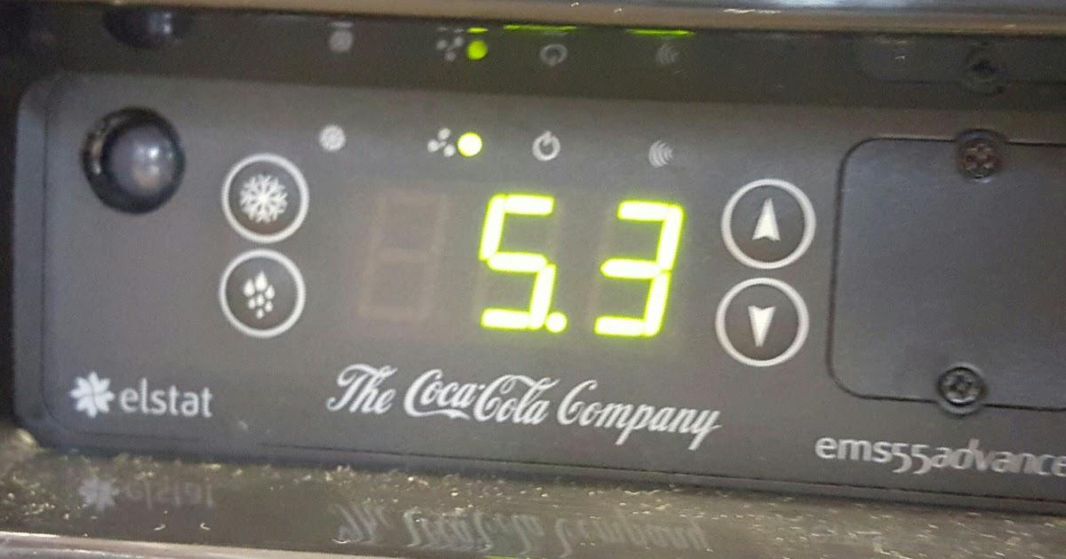 Kühlschrank Aufbau Hinten : Kühlschrank blubbert laut kendra e sikes