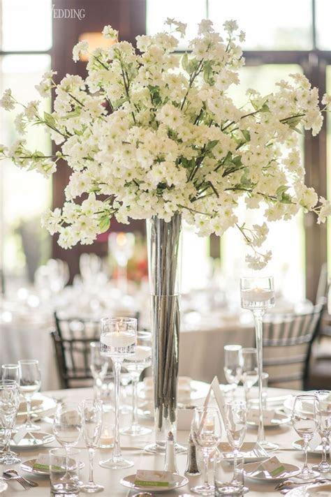 Elegant Persian Wedding in Toronto   Wedding   Persian