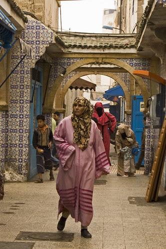 Marocco 073_Essaouira