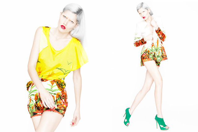 A-lab_Milano_Summer_2012_Precollection_IMP3