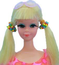 pj-dolls