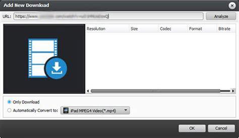 youtube video downloader  video downloader  save