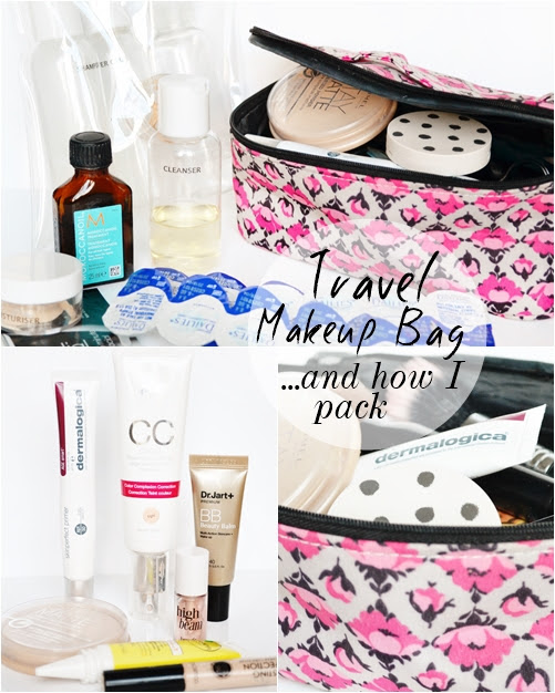 Travel_Makeup
