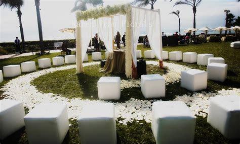 weddingsabeautiful   weddings are beautiful!
