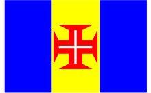 Bandeira RAM