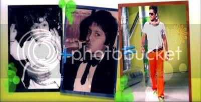 http://i298.photobucket.com/albums/mm253/blogspot_images/Heyy%20Babyy/04.jpg