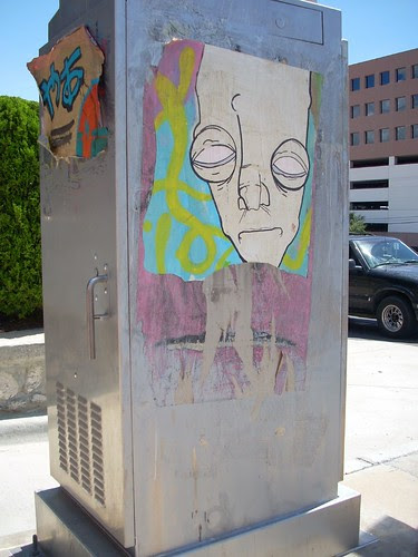 Rim Road Powerbox