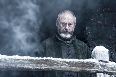 Game-of-Thrones-Season-6 (11)
