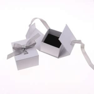 Tough Silver Silicone Ring   Rings Online   Just Rings