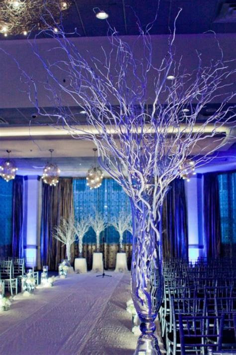 162 best images about Chicago Wedding Venues on Pinterest