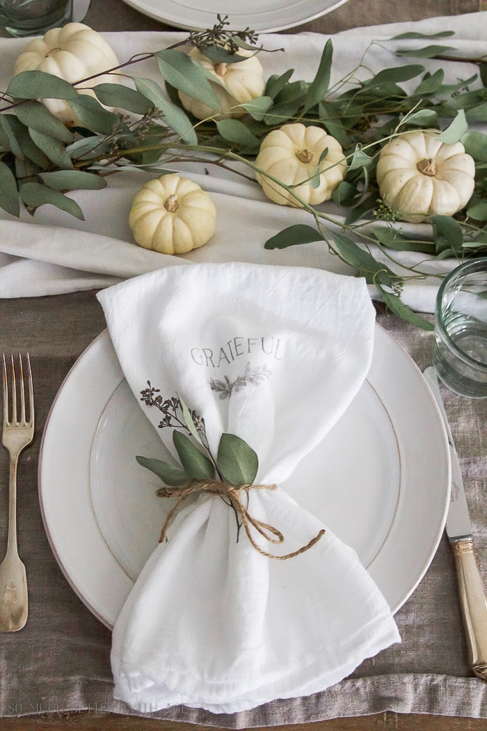 thanksgiving-napkins-wax-paper-transfer-102