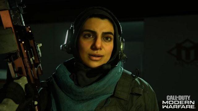 La temporada 6 de Call Of Duty Warzone llega con un montón de características nuevas