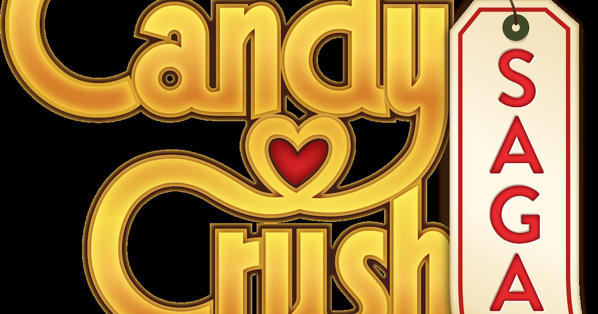 Candy Crush Saga Hack Tool v2.5.4 ~ Cheats and games