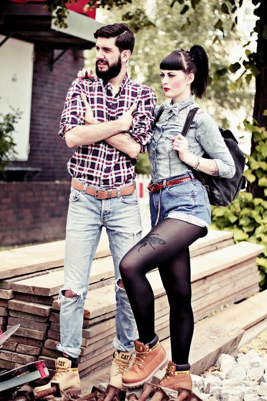 CAT_COLORADO_LOOKBOOK_AMERICAN_DREAM_LUMBERJACK_JEANS_BOY_AND_GIRL_BERLIN_TATTOOS_LEGS (2)