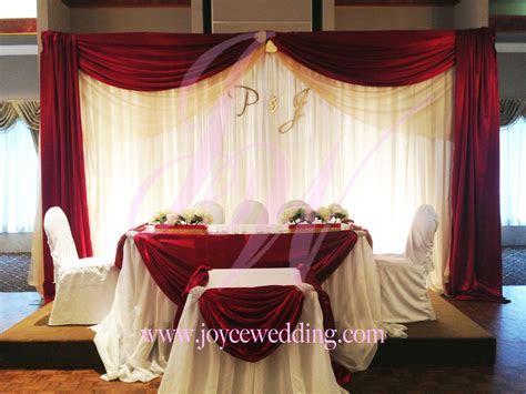 June   2013   Joyce Wedding Services