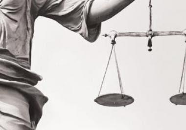 Διακοπή Συνεδριάσεων Δικαστηρίων από 17/9 έως 22/9