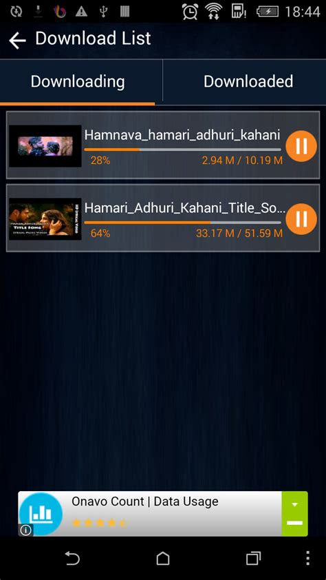 youtube downloader  android  sourceforgenet