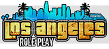 [Importante] Los Ángeles Roleplay ( www.la-rp.es )
