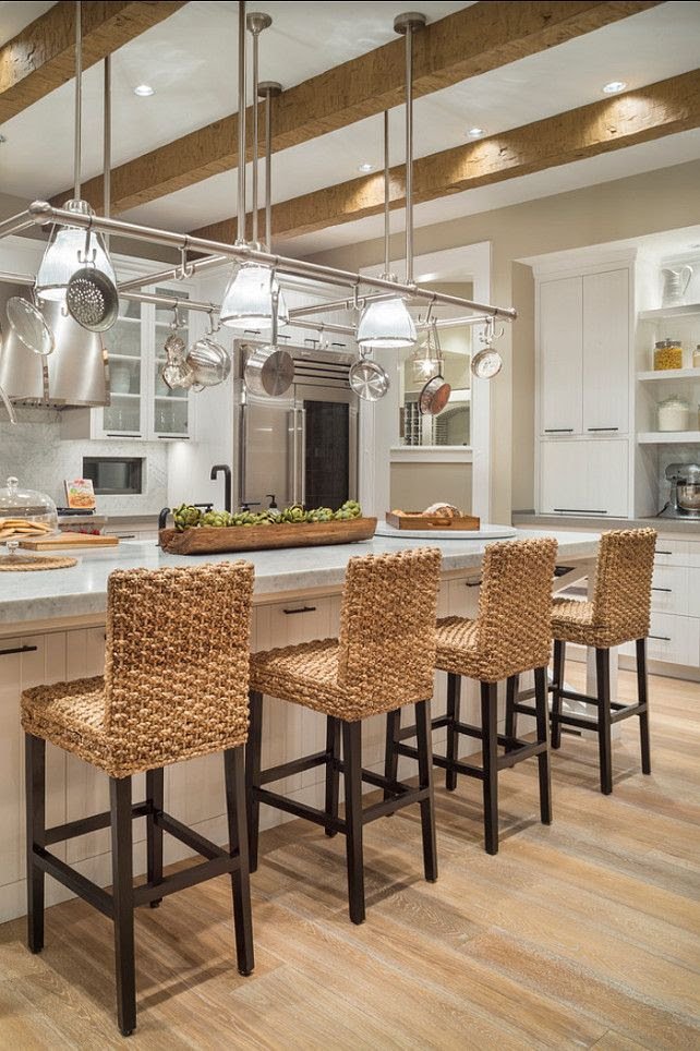 54 Kitchen Bar Chairs Important