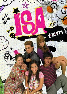 Isa TKM - Season 1