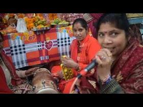 Badla Hai Sara Jamana Bhole Tum Nahi Badle Lyrics || Mahashivratri 2020 shiv bhajan lyrics