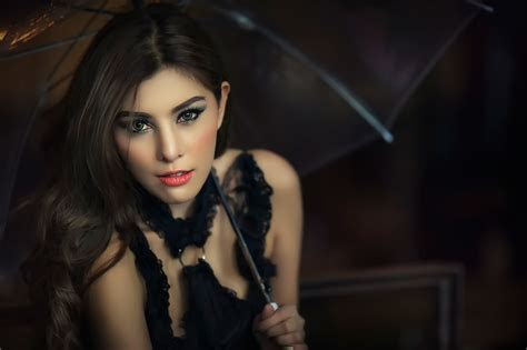 Female Wallpaper Female Celebrities Wallpaper Hd Amazing Wallpapers Download Model Wallpapers Female Gallery Beautiful Girls Wallpapers Pictures Images Hd ...