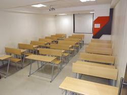 school-interior-design-250x250