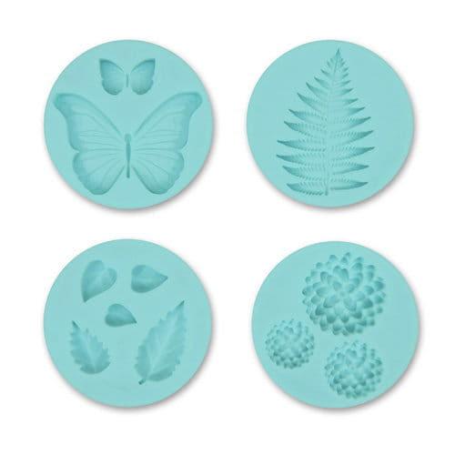 http://www.odadozet.sklep.pl/pl/p/Formy-silikonowe-Martha-Stewart-Motyl%2C-kwiaty-i-liscie-43-00015/3230