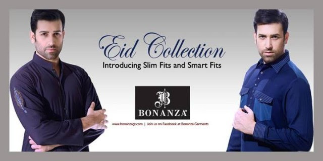 Mens-Gents-Latest-Smart-Casual-Wear-Winter-Collection-2013-14-by-Bonanza-