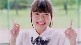 otome_shinto_music_video_04