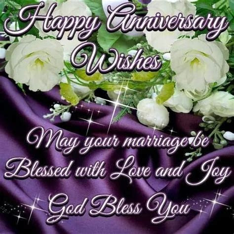 Happy Anniversary Wishes Pictures, Photos, and Images for