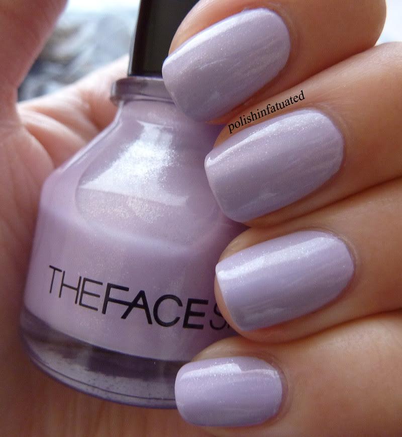 purple layering2