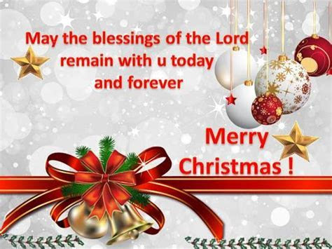 Christmas Greetings For Loved Ones. Free Merry Christmas