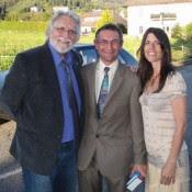 Neale Donald Walsch der Autor der Bücher Gespräche mit Gott über 70 Millionen Bücher verkauft hat mir eine Zusammenarbeit angeboten