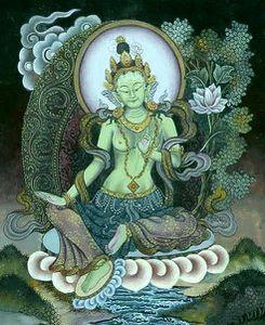 http://a398.idata.over-blog.com/245x300/2/06/67/26/bouddhisme/tara-verte-newar.jpg