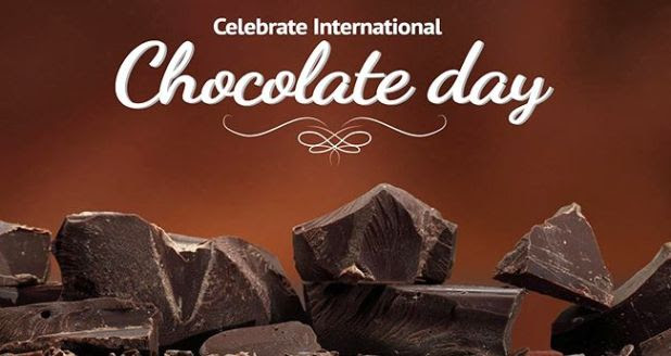 International Chocolate Day: It was Initially Served As A Bitter Beverage