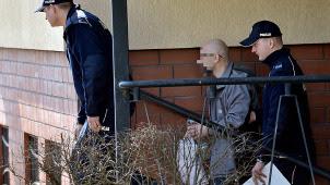 Ksiądz Wojciech G. skazany na 7 lat więzienia
