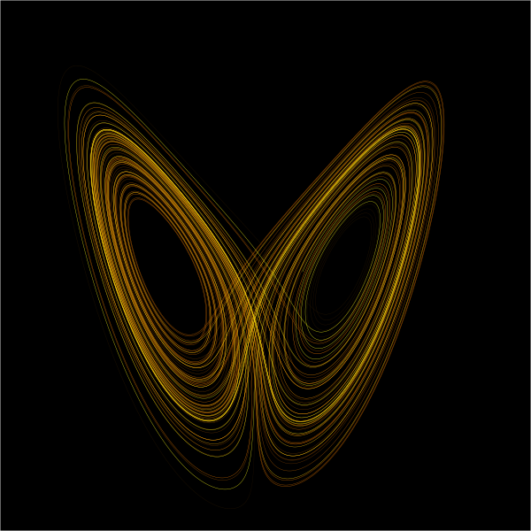 File:Lorenz attractor yb.svg