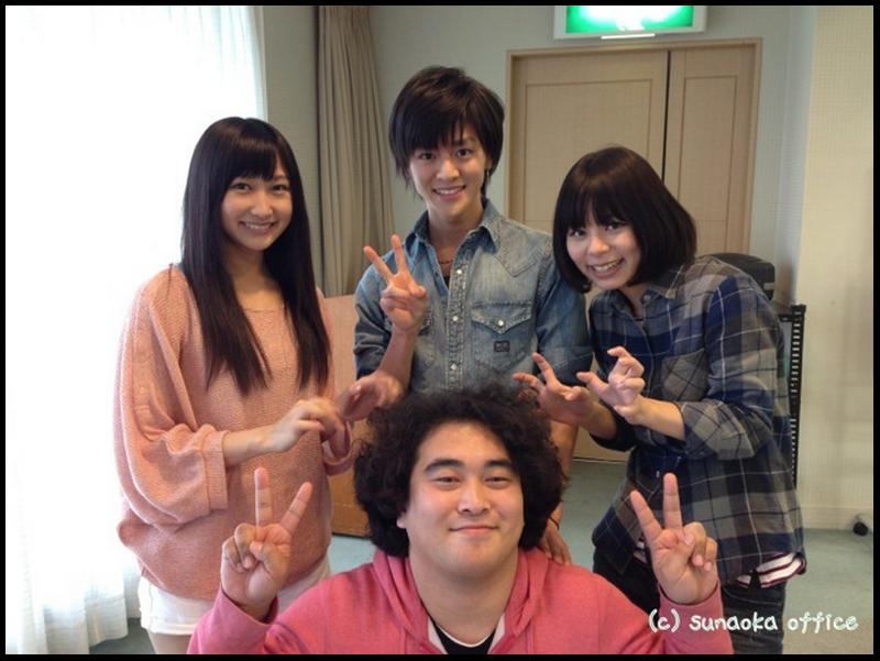 Do you like the first episode of Aku no hana? - Anime - Fanpop
