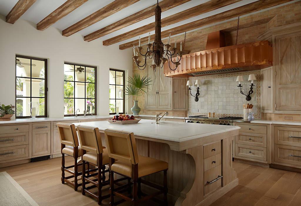 Deslaurier Custom Cabinets | Ottawa Kitchens | Kitchen ...