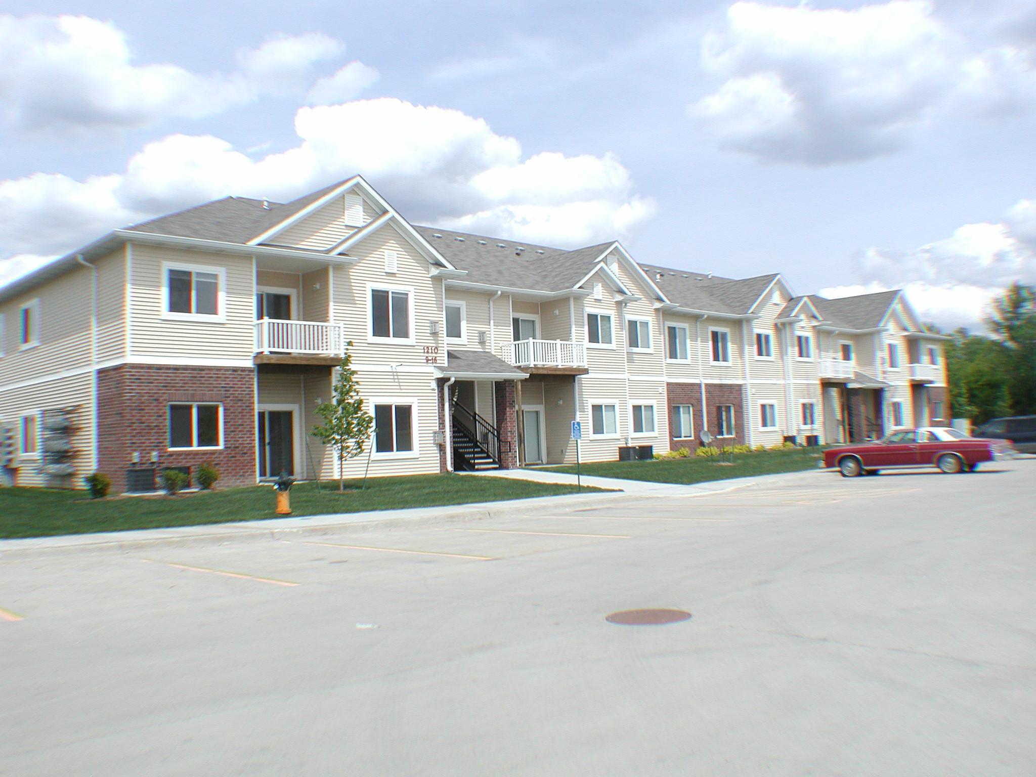 Ankeny, Iowa IA FSBO Homes For Sale, Ankeny By Owner FSBO, Ankeny, Iowa ForSaleByOwner Houses