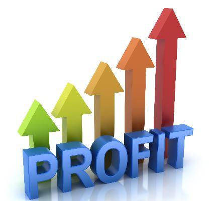 Hasil gambar untuk margin profit