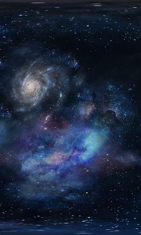 universe  uhd wallpaper