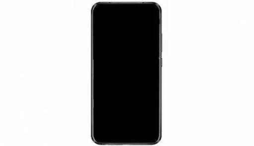 phones under rs 15000