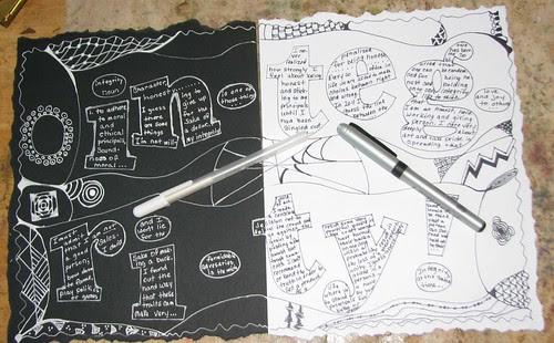 Art Journal #6 010