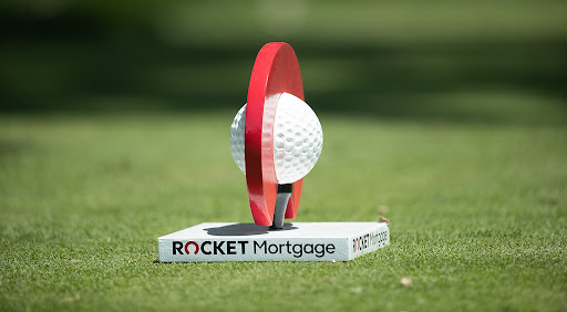 Avatar of Rocket Mortgage Classic, Round 1: Leaderboard, tee times, TV times