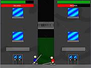 Jogar Street fight Jogos