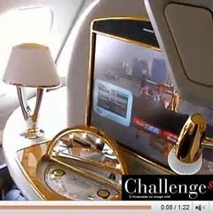 http://www.hespress.com/_img/emiratesa380.jpg
