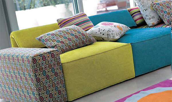 interior-design-inspiration-linea-italia-2.jpg
